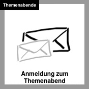 files/menschplushund/content/images/home_boxes/themenabendanmeldung.jpg