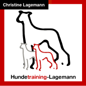 files/menschplushund/content/images/home_boxes/box_lagemann.png