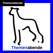 files/menschplushund/content/images/home_boxes/box_themenabende 2020.png